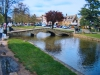 09-bourton-on-the-water